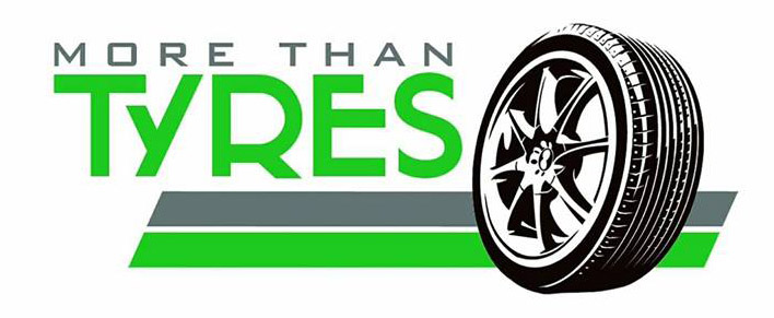 more-than-tyres.co.uk